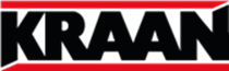 Kraan.eu|Ihr Partner in Bausoftware